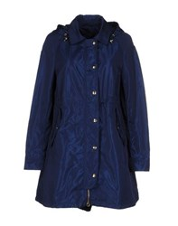 Allegri Coats And Jackets Full Length Jackets Women
