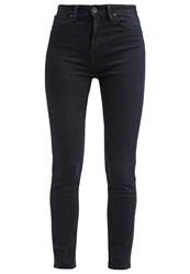 Lee Skyler Slim Fit Jeans Raven Blue Dark Blue