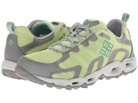 Columbia Ventastic Tippet Miami Women's Shoes Green