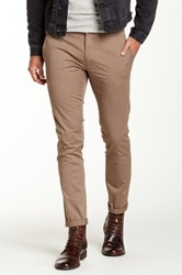 Tiger Of Sweden Transit Pant Beige