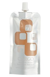 Cargo Liquid Foundation 1.35 Oz F 60