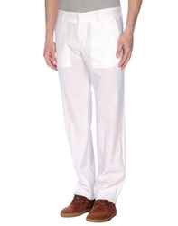 John Richmond Trousers Casual Trousers Men