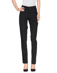 Deha Trousers Casual Trousers Women