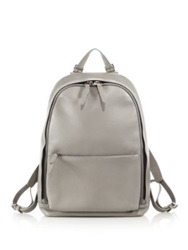 3.1 Phillip Lim 31 Hour Backpack Cement
