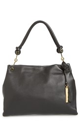 Vince Camuto 'Ruell' Leather Shoulder Bag