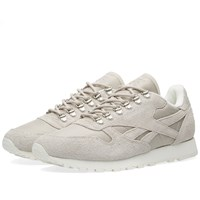 Reebok Classic Leather Ctl Neutrals