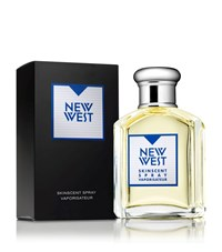 Aramis New West For Him Edt 100Ml Male