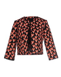Pinko Black Suits And Jackets Blazers Women