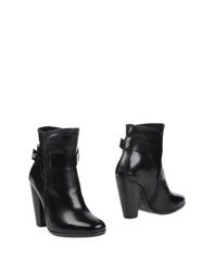 Christophe Lemaire Lemaire Footwear Ankle Boots Women