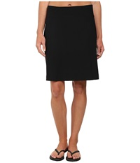 Vital Skirt Lucy Black Women's Skirt