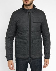 Minimum Black Lisandre Pr Zipped Jacket
