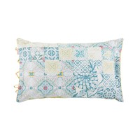 Pip Studio Mixed Up Tiles Pillowcase Pair