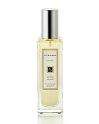 Jo Malone Nutmeg And Ginger Cologne 30 Ml No Color