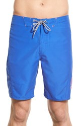 Men's Bench. 'Orator' Board Shorts