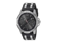 Guess U0032g7 Silver Watches