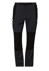 Icepeak Stanley Trousers Anthracite