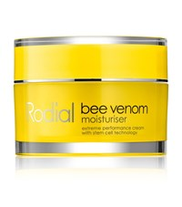 Rodial Bee Venom Moisturiser Female