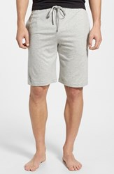 Men's Polo Ralph Lauren Sleep Shorts