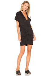 Riller And Fount Marge Dress Black