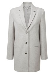 Henri Lloyd Moninca Coat Grey