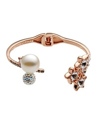 Ca And Lou Jewellery Bracelets Women Copper