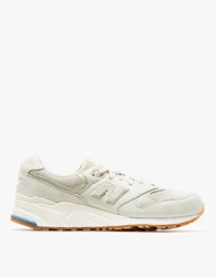 New Balance Ml999 In Powder