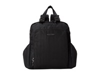 Baggallini Rapport Backpack Black Backpack Bags