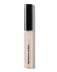 Bobbi Brown High Shimmer Lip Gloss Citrus
