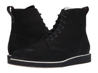 Rag And Bone Elliot Lace Boot