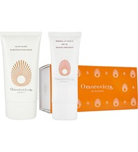 Omorovicza Summer Glow Collection