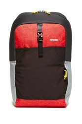 Incase Designs Primitive Cargo Backpack Multi
