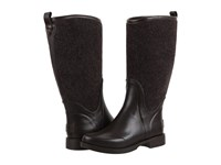 Ugg Reignfall Chocolate Women's Boots Brown