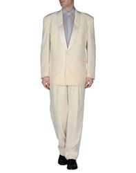 Carlo Pignatelli Suits And Jackets Suits Men