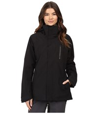 Burton Ak 2L Altitude Jacket True Black 1 Women's Jacket