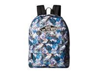 Vans Realm Backpack Nebula Mountains Backpack Bags Multi
