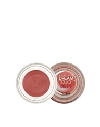 Maybelline Dream Touch Blush Pink