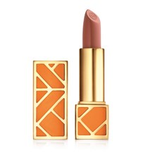Tory Burch Lip Color Female