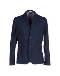 Pepe Jeans Suits And Jackets Blazers Men