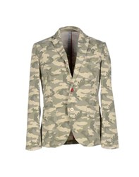 Mason's Suits And Jackets Blazers Men