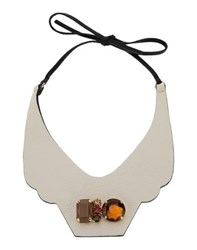 Coccinelle Jewellery Necklaces Women