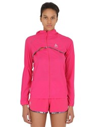 Odlo Lightweight Stretch Windproof Jacket