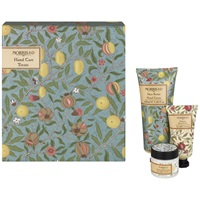 Heathcote And Ivory Morris And Co Hand Care Treats Set