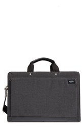 Jack Spade Men's 'Tech Oxford Bond Brief' Briefcase