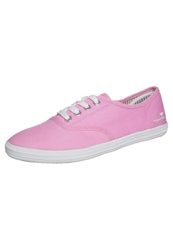 Tom Tailor Trainers Rose Pink