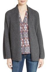 Joie Women's Roshni Wool And Cashmere Cardigan
