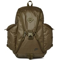 Nike Cheyenne Responder Backpack Green