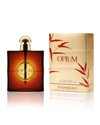 Yves Saint Laurent New Classic Opium Edp 3 Oz.