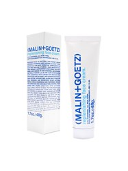 Malin Goetz Replenishing Face Cream White