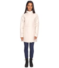 Exofficio Cosima Coat Bone Women's Coat