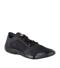 Adidas By Stella Mccartney Ararauna Dance Trainer Male